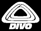 Divo_Logo_White_frontpage
